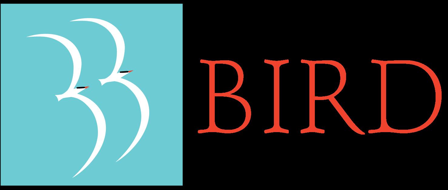 Berkeley Bird Festival